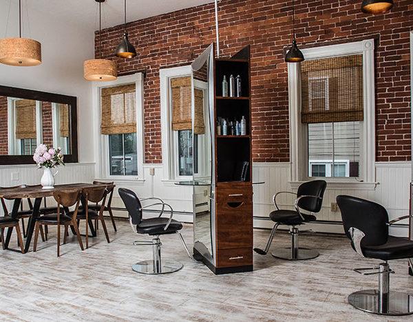 2nd-floor-salon